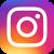 Instagram_50