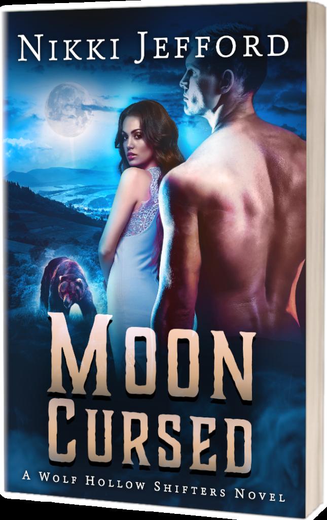 Moon Cursed